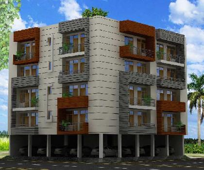 3 bhk builder floor for sale sector 69 gurgaon