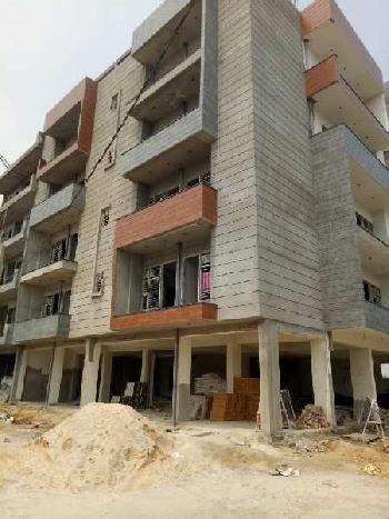 3 bhk builder floor for sale sector 69 gurgaon