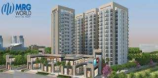 2 bhk and 3 bhk sector 90 new gurgaon