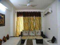Royal Heritage sector 70 Faridabad