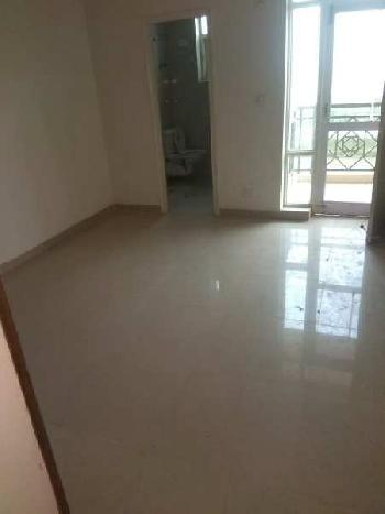 3 BHK on Rent