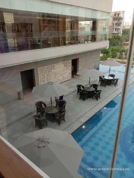 Luxury Residental Flat