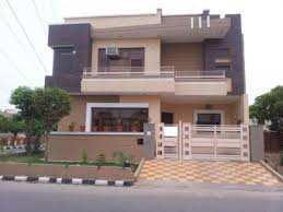3 BHK Individual Houses / Villas for Sale in Sector 8, Faridabad
