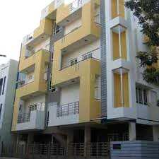 3 BHK Flat For Sale at Indore, MP