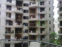 1 BHK Flat For Sale in Reasonable Rate
