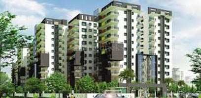 New 3 BHK Flat For Sale at Indore