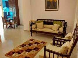 Ready to Move 1 BHK Flat For Sale in Posh Area