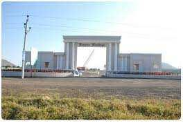 Plot For sale in Indore