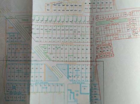 Residential Plot for Sale in Bicholi Mardana, Indore
