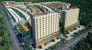 2 BHK Flats & Apartments for Sale in Omicron 3, Greater Noida