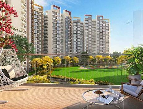 2 bhk flat in sector 102 gurgaon
