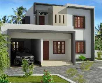5 BHK Individual Houses / Villas for Sale in Around Kolkata, Kolkata