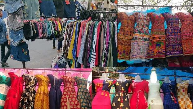 south kolkata shops , Resale shops in gariahat , kolkata south office spaces