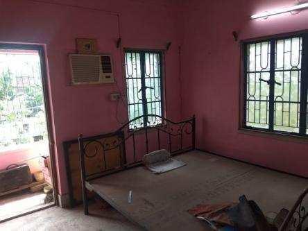 behala home , behala resale house