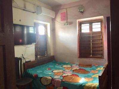 Behala property resale , 4 BHK flat in behala for sale
