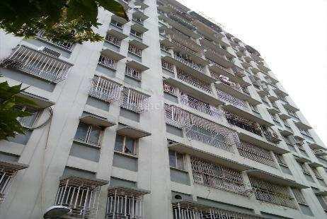 Jodhpur park flat for sale , flat near jodhpur park , 3 bhk near jodhpur park