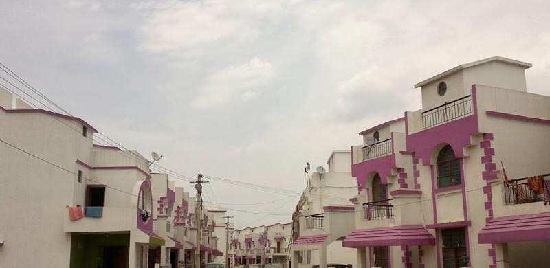 Available 2 BHK Flat For Sale in Dhanbad