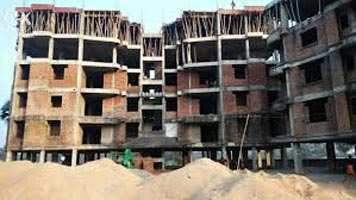 Flat For Sale At Dhanbad , jharkhand