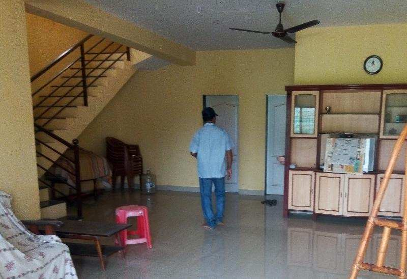 2 BHK Individual House for Sale in Alibag, Raigad