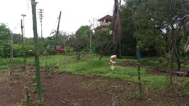 5000 sq.ft agricuture property for sale.