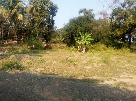 5500 sq. ft. agriculture property for sale.