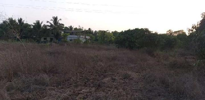 2000 sq. ft. agriculture property for sale.