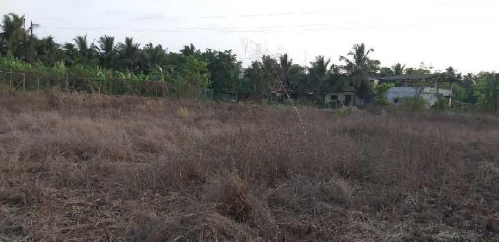 1500 sq. ft. agriculture property for sale.