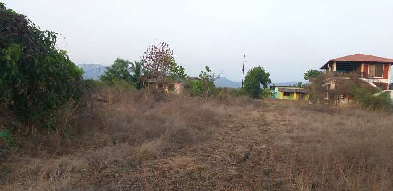 1310 sq. ft. agriculture Property for sale