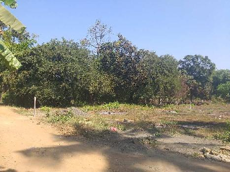 3600 sq. ft. Agriculture Property for Sale