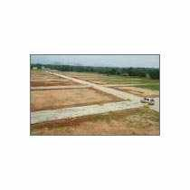 55 Bigha Residential Land For Sale in Rajpur Road