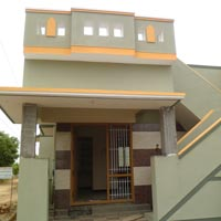 Individual House for Sale in Erode, 46 Pudur