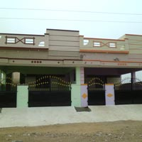 2BHK Individual House for Sale in Erode, 46pudur Village