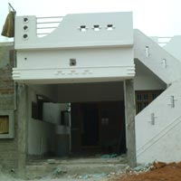 2BHK Individual House for Sale in Erode, 46 Pudur Village