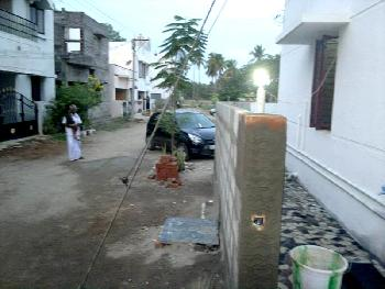2 BHK INDIVIDUAL HOUSE FOR SALE IN ERODE