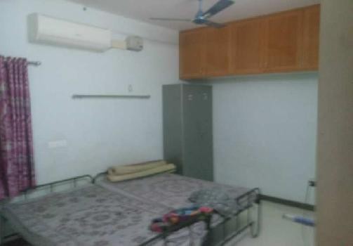 Individual House For Sale In Manickam Palayam, Erode
