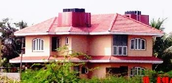 4BHK Bungalow/ Villa for sale in Hubli