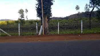 Industrial land for sale in Hubli DHARWAD
