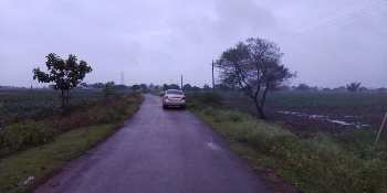 19 acres for sale in DHARWAD