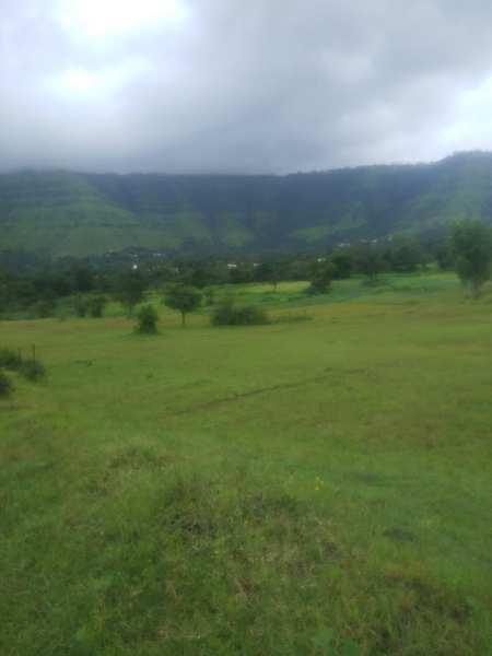 Commercial plot for rent in Hubli