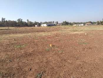 NA land for sale in Gadag