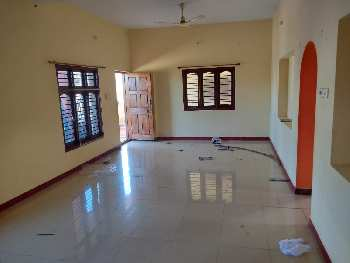 House for sale in Hubli