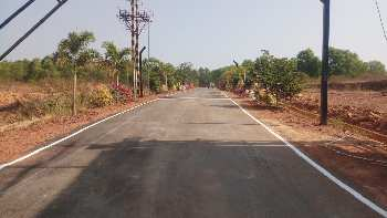 Residential property for sale in DHARWAD