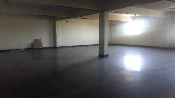 Office space/Commercial space for rent in Hubli