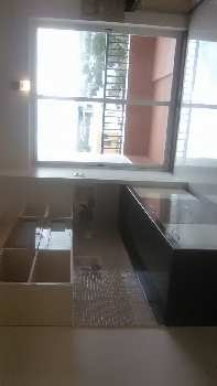 3BHK FURNISHED Flat for sale in DHARWAD