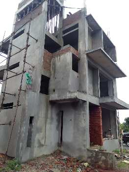 Triplex house for sale in DHARWAD