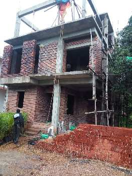 Bungalow for sale in DHARWAD