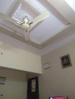 Flat Furnished for sale in DHARWAD