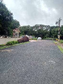 Residential Plot for Sale in Navanagar, Hubli