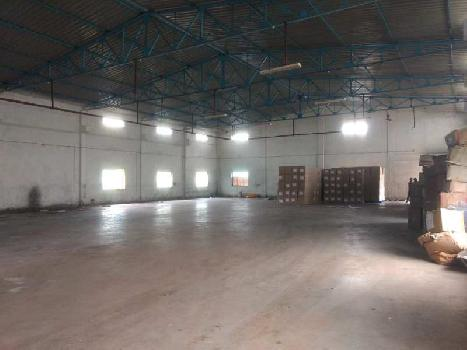 13000 Sq.ft. Warehouse/Godown for Rent in Hubli