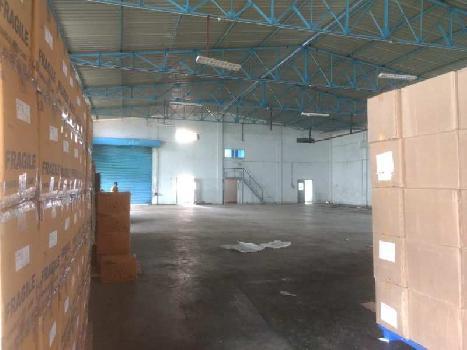 13000 Sq.ft. Warehouse/Godown for Rent in Hubli